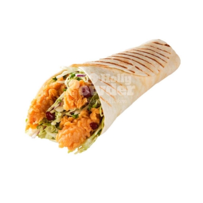 chicken tortilla zdjęcia bezpłatne